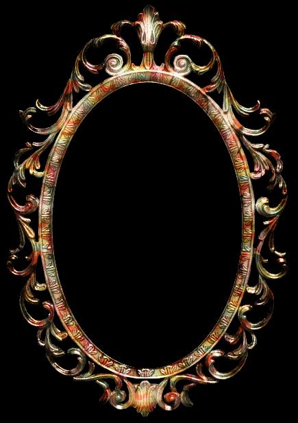 El espejo animado coordinaci n y manejo de grupos - Espejos para rebotar el mal ...